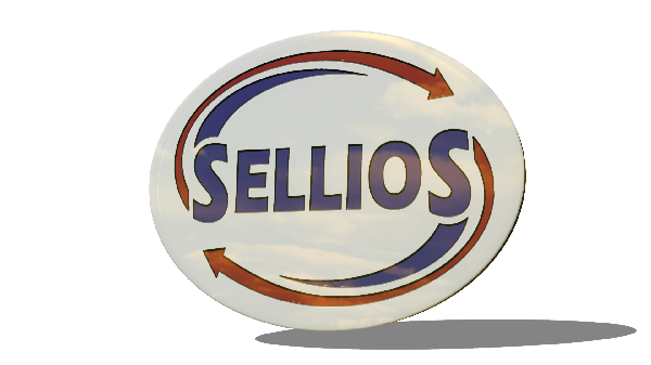 Sellios Business for Kids