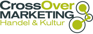 CrossOver-Marketing Logo